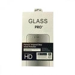 HUAWEI P20 GLASS