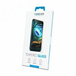 HUAWEI P20 LITE GLASS