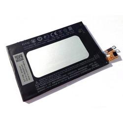 BATERIA HTC -438-