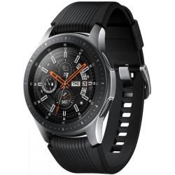 Samsung Smart Watch Galaxy...