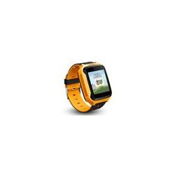 Smartwatch Dla Dzieci z...