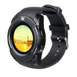 Smartwatch Zegarek V8