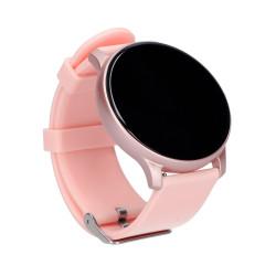 Maxcom FW32 Neon Różowy