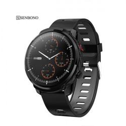 Zegarek Sportowy SENBONO...